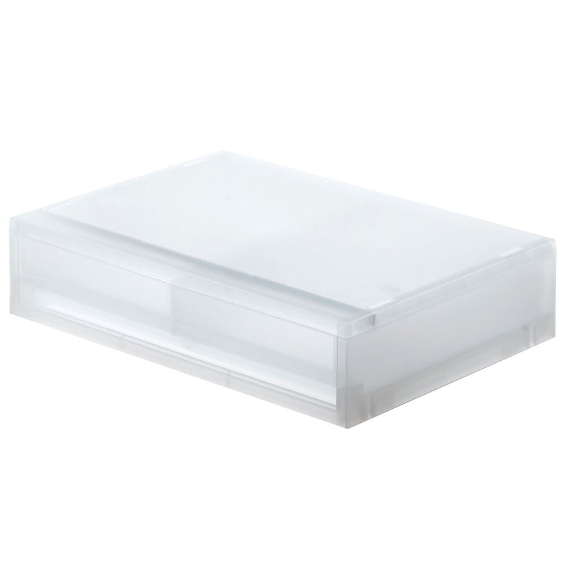PP Storage Case / Wide / Extra
