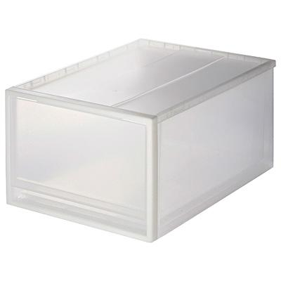 PP Storage Box / M