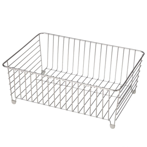 Stainless Steel Basket/ S