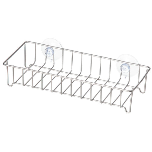 Stainless Steel Sink Rack