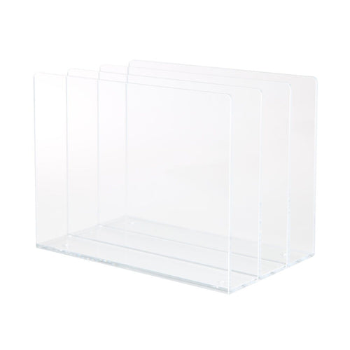 Acrylic Divider S