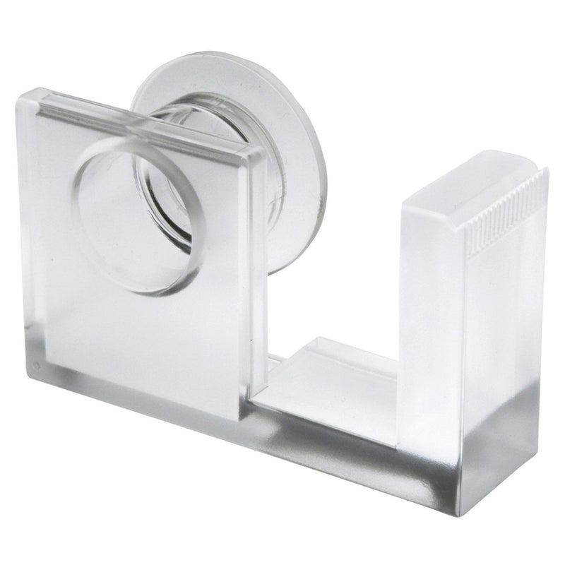 Acrylics Tape Dispenser