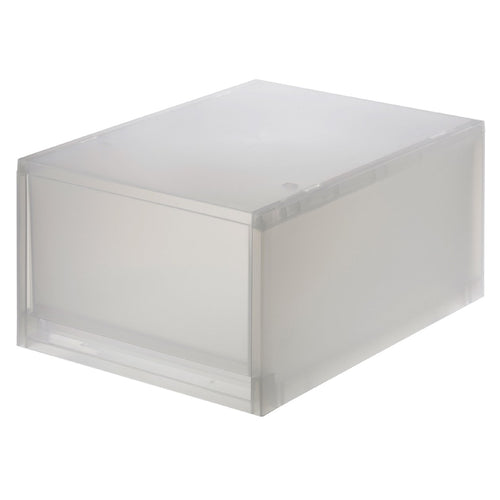 PP Storage Case / Deep