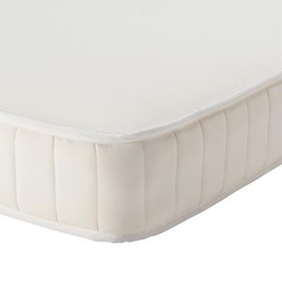 Pocketcoil Mattress / D