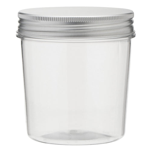 Refill Jar For Bath Salt