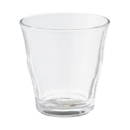 Glass 200Ml