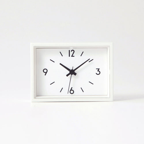 Station Clock Mini