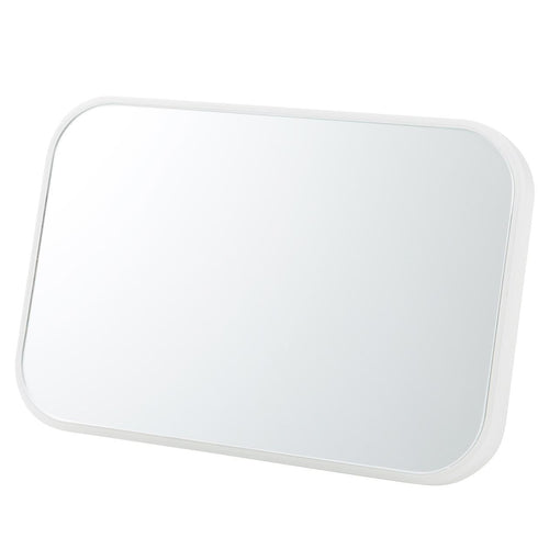 PP Makeup Tray Mirror