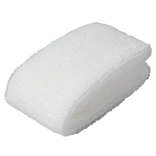 Soft Foaming Body Towel