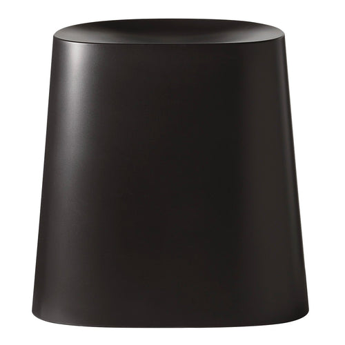 Polypropylene Stackable Stool