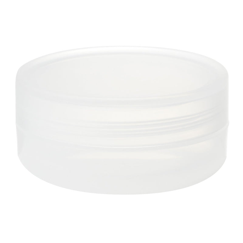 PP Cream Container M