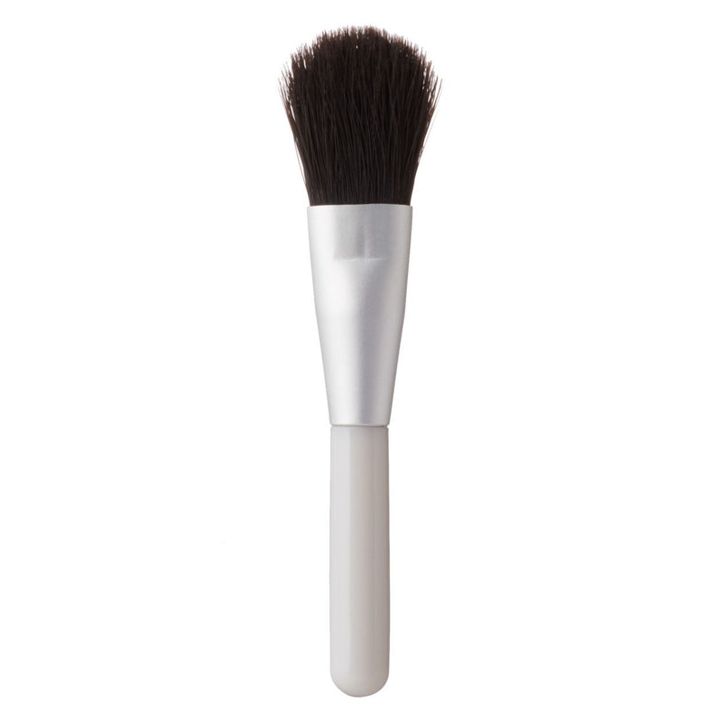 Eye Shadow Brush For Case