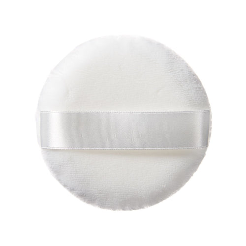 Puff For Loose Powder/L
