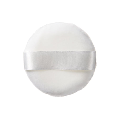 Puff For Loose Powder/M
