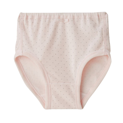 Smooth Touch Shorts (Baby)
