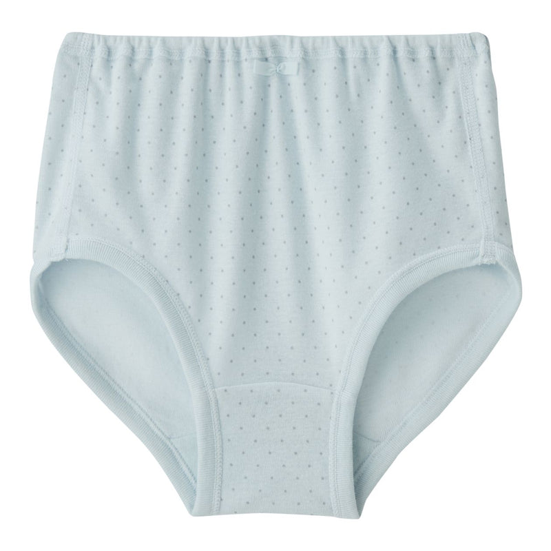 Smooth Touch Shorts (Kids)