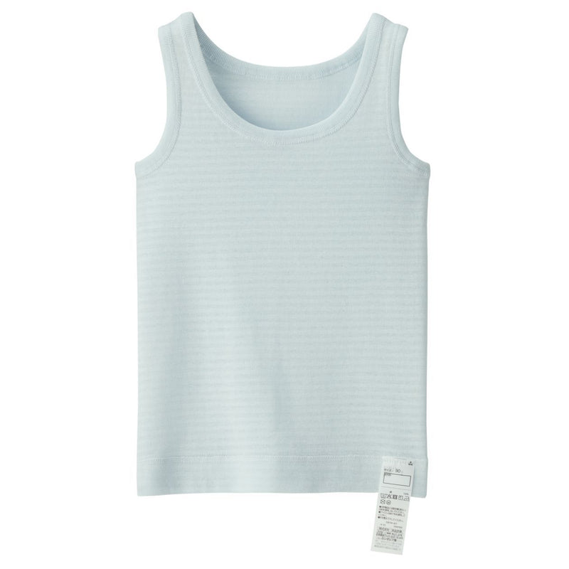 Smooth Cool Touch Tanktop (Baby)