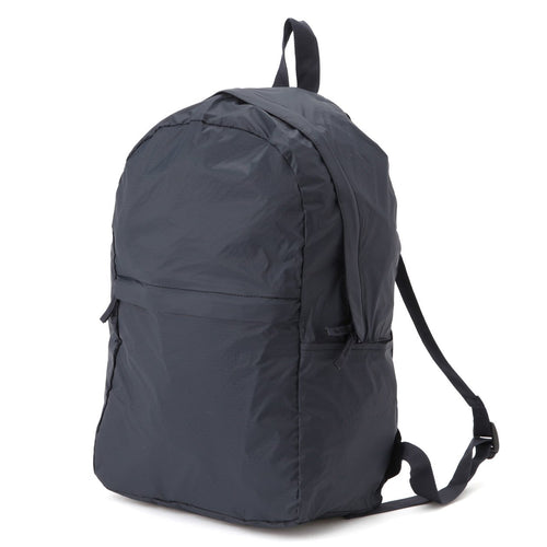 Paraglider Cloth Foldable Rucksack