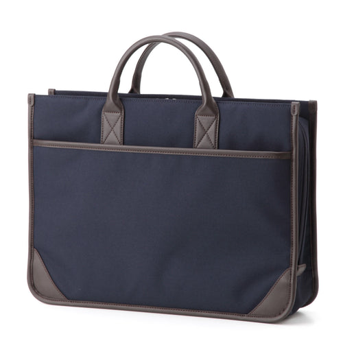 Business Bag With Laptop Storage