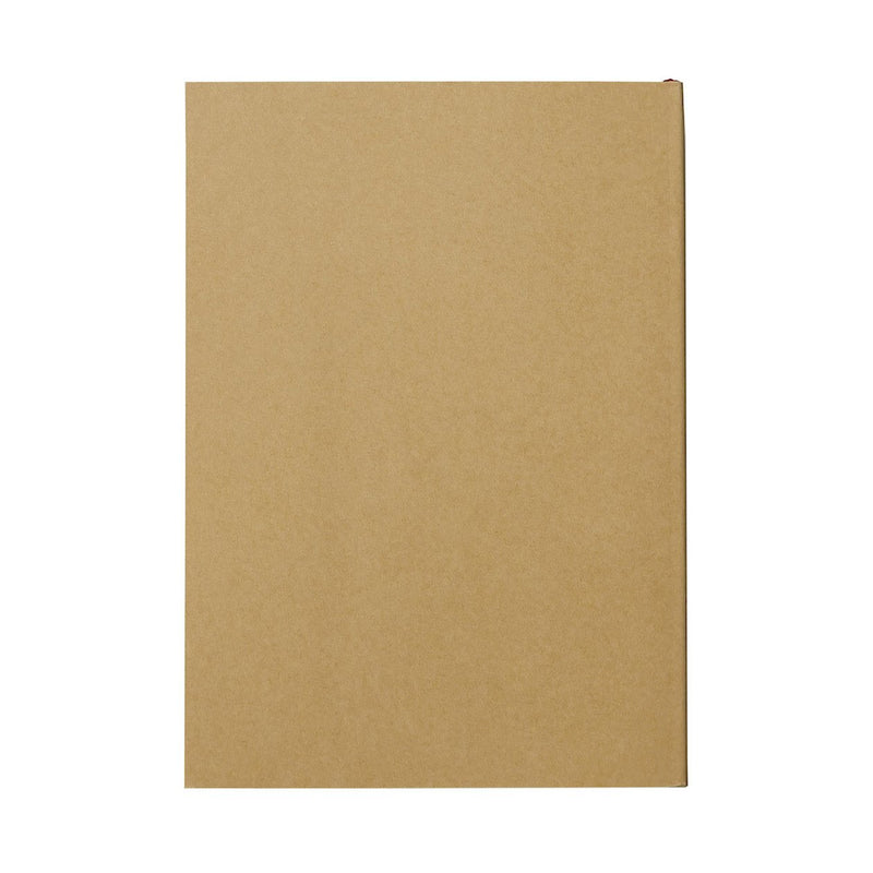 Pocket Note Book / 144 Sheets
