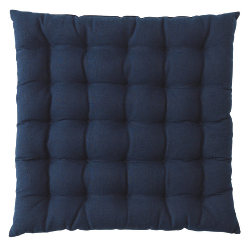 Cotton Seat Cushion