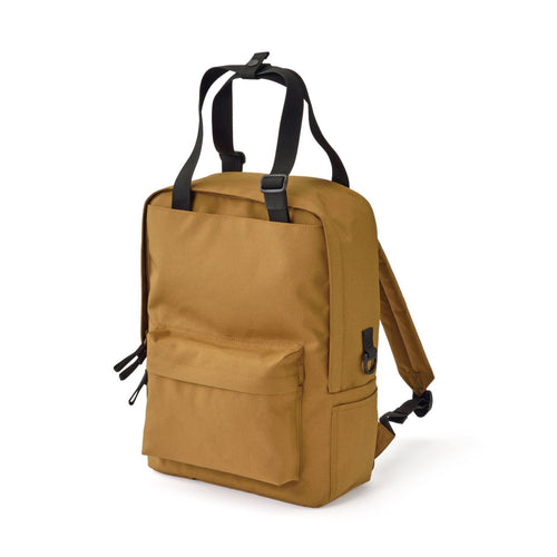 Rucksack With Adjustable Handles A6