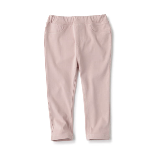 Design For Comfort C&S Leggings Pants (Baby)
