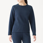 Women'S Ogc Mix Stretch French Terry Pullover