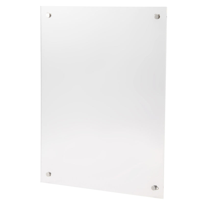 Acrylic Picture Frame S