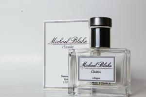 Classic Fragrance