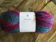 Charger l'image dans la galerie, Major - Universal Yarn
