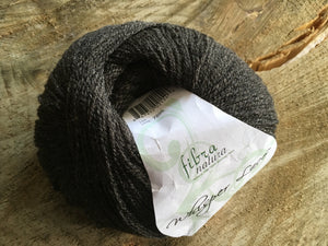 Whisper Lace - Universal Yarn
