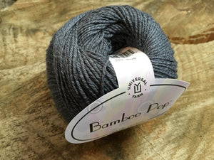 Bamboo Pop - Universal Yarn