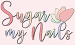 sugarmynails