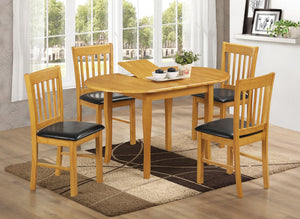 Shannon Dining Set