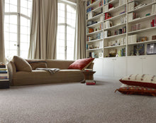 Load image into Gallery viewer, Carpet Noble Heathers Collection - 10 Colours