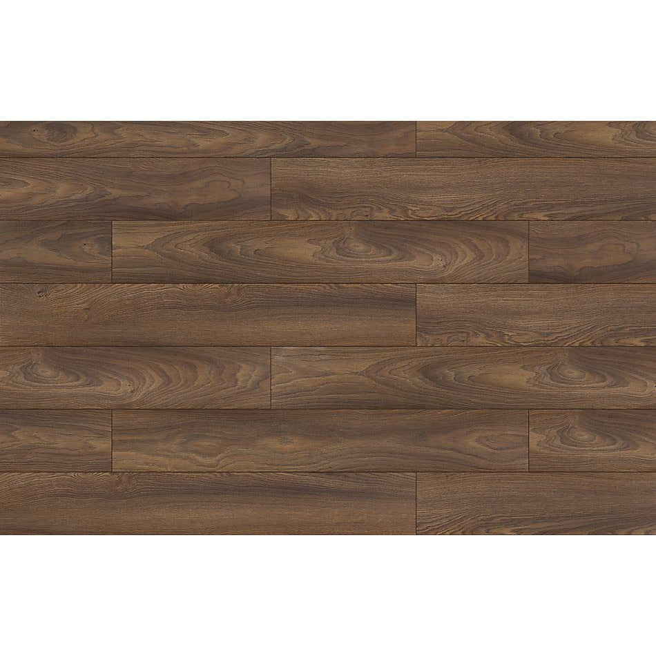 Laminate - Classen 10mm (Price Per Pack)