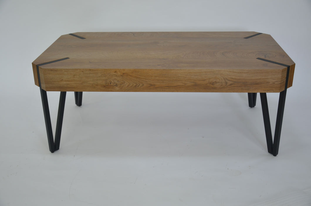 Manhattan Coffee table 110X60X42cm