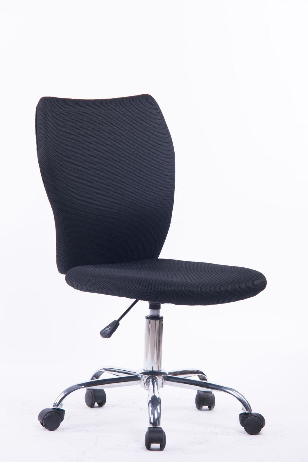 Marty Office Chair Black
