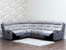 Load image into Gallery viewer, Dillon Modular Sofa