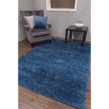 Load image into Gallery viewer, Dreams Rug - Light Grey, Champagne, Dark Grey, Taupe, Blue, Pink, Red, Yellow