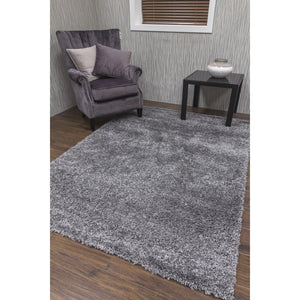 Dreams Rug - Light Grey, Champagne, Dark Grey, Taupe, Blue, Pink, Red, Yellow