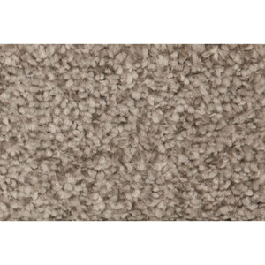 Carpet Impulse Collection - 11 Colours
