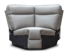Load image into Gallery viewer, Infiniti Leather Modular Sofa