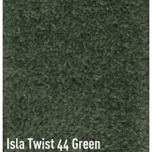 Load image into Gallery viewer, Carpet Isla Twist Collection - 14 Colours