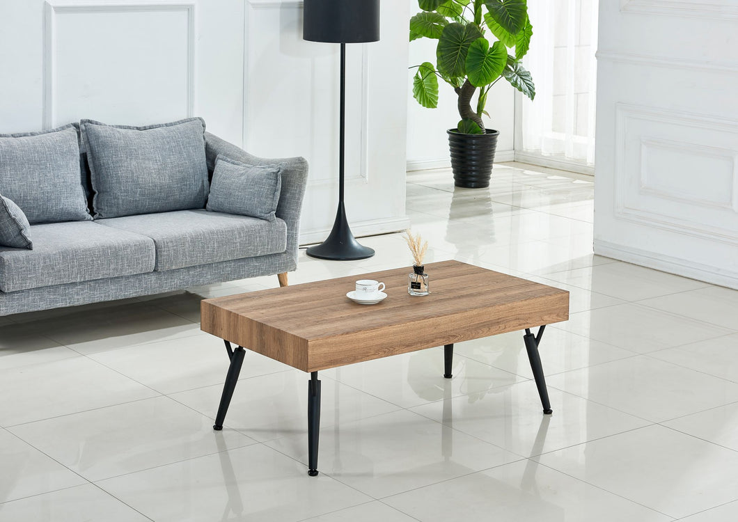 Staten Coffee table 110x60cm