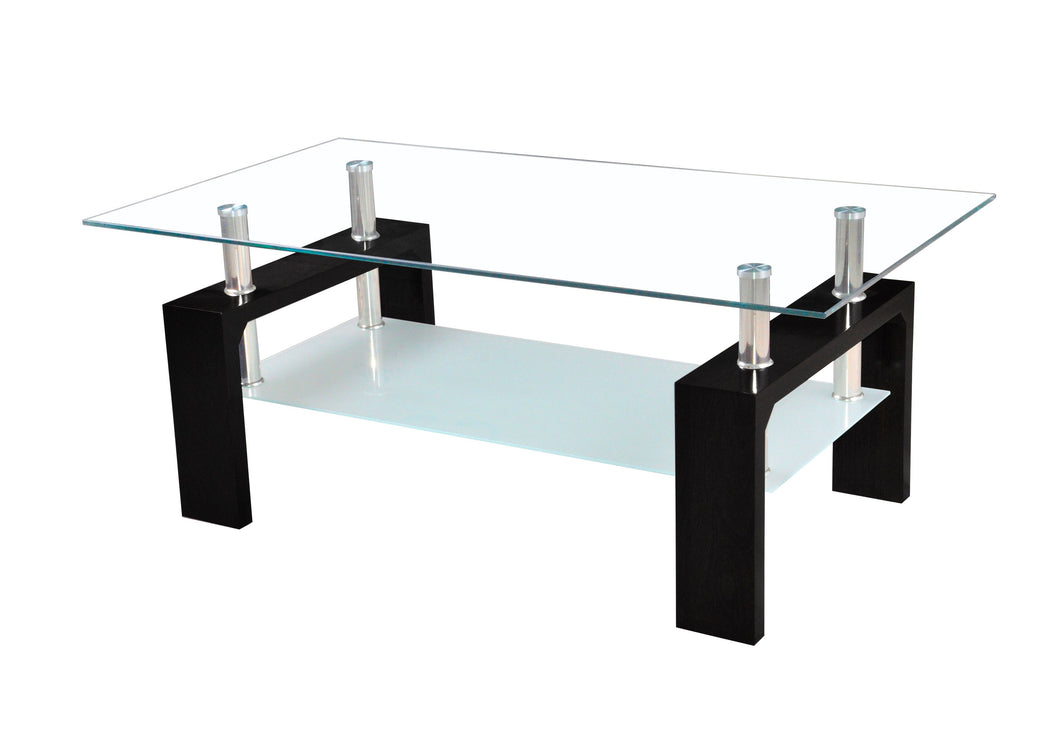 Frankurt Coffee Table