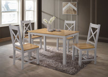 Load image into Gallery viewer, Rochester 4' Dining Set
