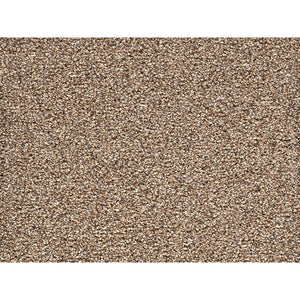 Carpet Noble Heathers Collection - 10 Colours