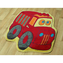 Load image into Gallery viewer, Kids Rugs